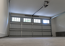 Garage Door And Opener Crofton, MD 410-855-4275